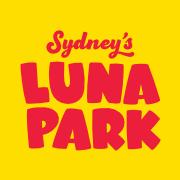 Save Luna Park